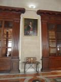 Archivo General de Indias (37)