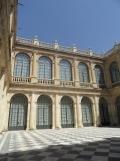 Archivo General de Indias (4)