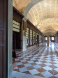 Archivo General de Indias (42)