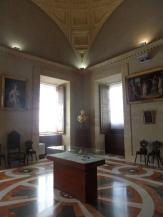 Archivo General de Indias (46)