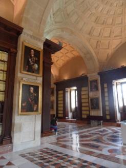 Archivo General de Indias (53)