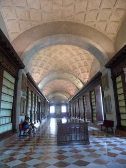 Archivo General de Indias (54)