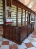 Archivo General de Indias (56)