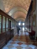 Archivo General de Indias (57)