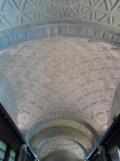 Archivo General de Indias (58)