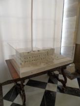 Archivo General de Indias (6)