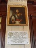 Archivo General de Indias (62)