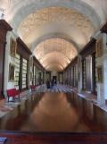 Archivo General de Indias (65)