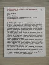 Archivo General de Indias (7)