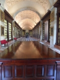 Archivo General de Indias (70)