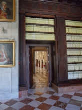 Archivo General de Indias (72)