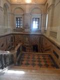 Archivo General de Indias (81)