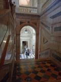Archivo General de Indias (83)
