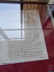 Archivo General de Indias (9)