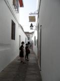 Casa Andalusi (11)
