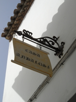 Casa Andalusi (12)
