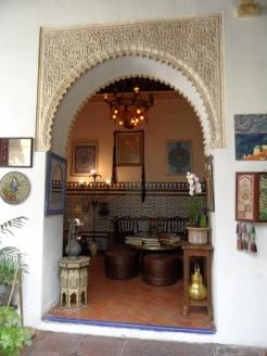 Casa Andalusi (13)