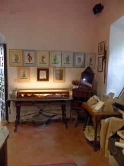 Casa Andalusi (26)