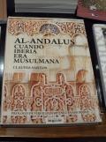 Casa Andalusi (28)