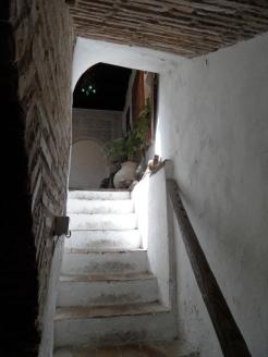 Casa Andalusi (51)
