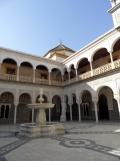 Casa de Pilatos (1)