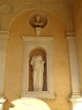 Casa de Pilatos (100)