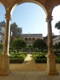 Casa de Pilatos (102)