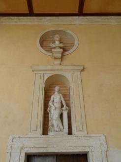 Casa de Pilatos (104)