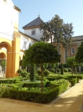 Casa de Pilatos (106)