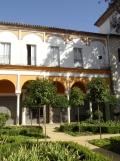 Casa de Pilatos (107)