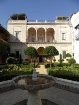 Casa de Pilatos (109)
