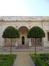 Casa de Pilatos (110)