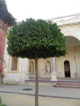 Casa de Pilatos (111)