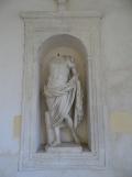 Casa de Pilatos (114)