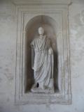 Casa de Pilatos (118)
