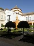 Casa de Pilatos (119)