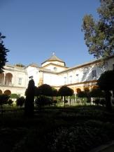 Casa de Pilatos (123)