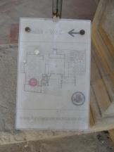 Casa de Pilatos (124)