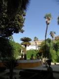 Casa de Pilatos (14)