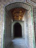 Casa de Pilatos (141)