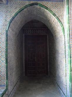 Casa de Pilatos (143)