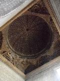 Casa de Pilatos (146)