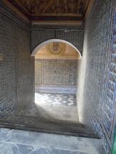 Casa de Pilatos (148)