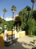 Casa de Pilatos (15)