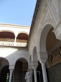 Casa de Pilatos (156)