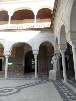 Casa de Pilatos (157)