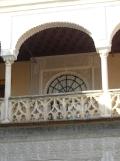 Casa de Pilatos (158)