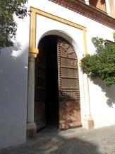 Casa de Pilatos (162)