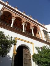 Casa de Pilatos (163)