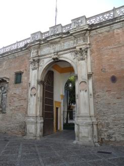 Casa de Pilatos (165)